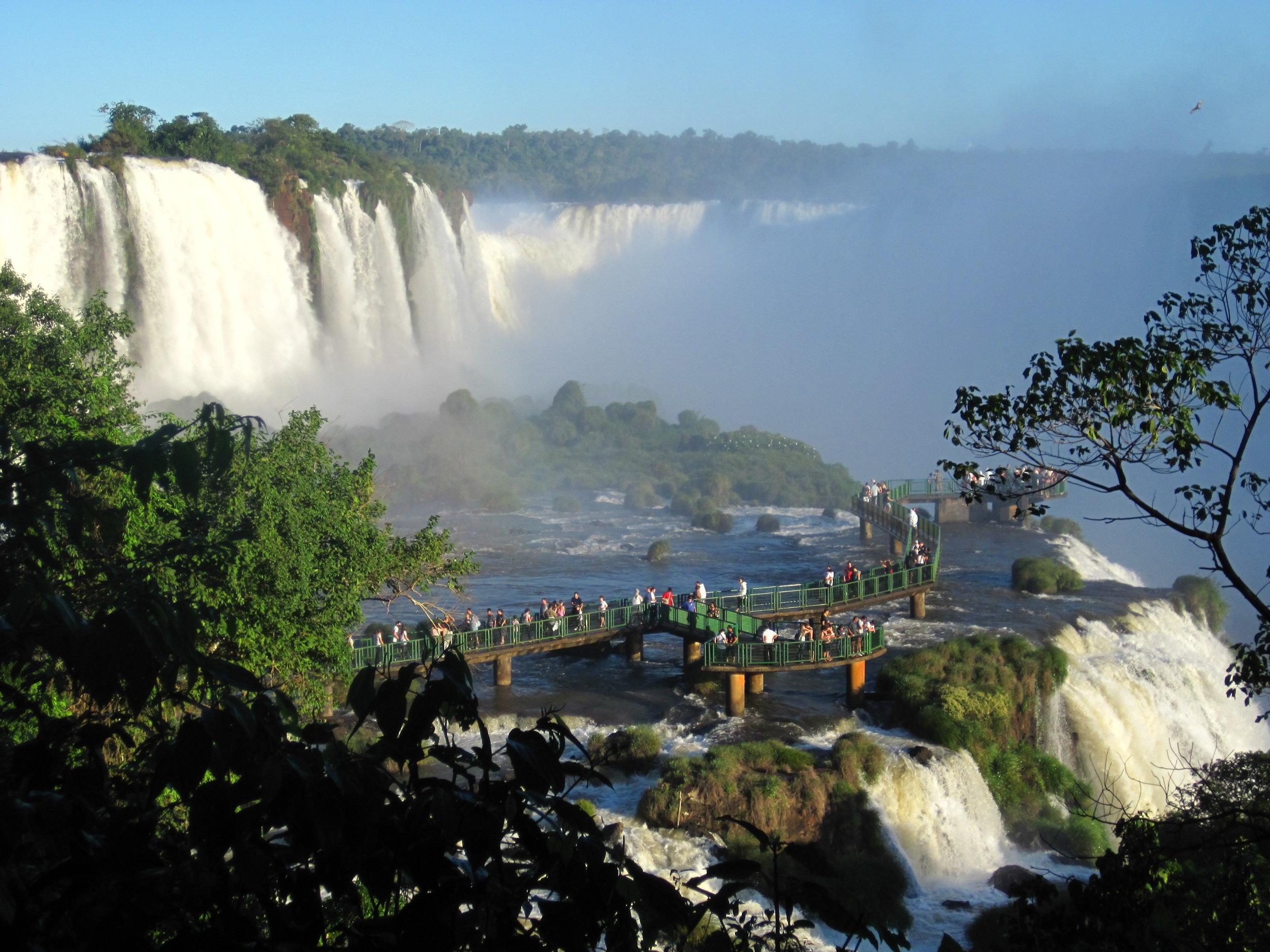 Brazilian Falls - Thaís Kachel.JPG