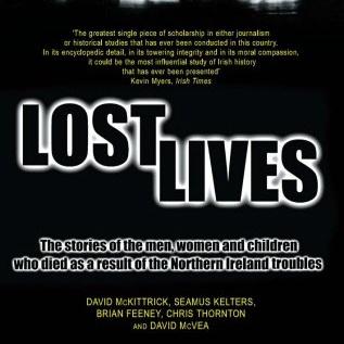 Lost+Lives.jpg