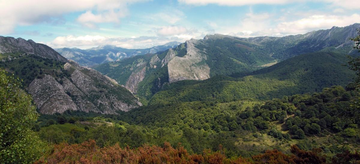 asturias mountains.jpg
