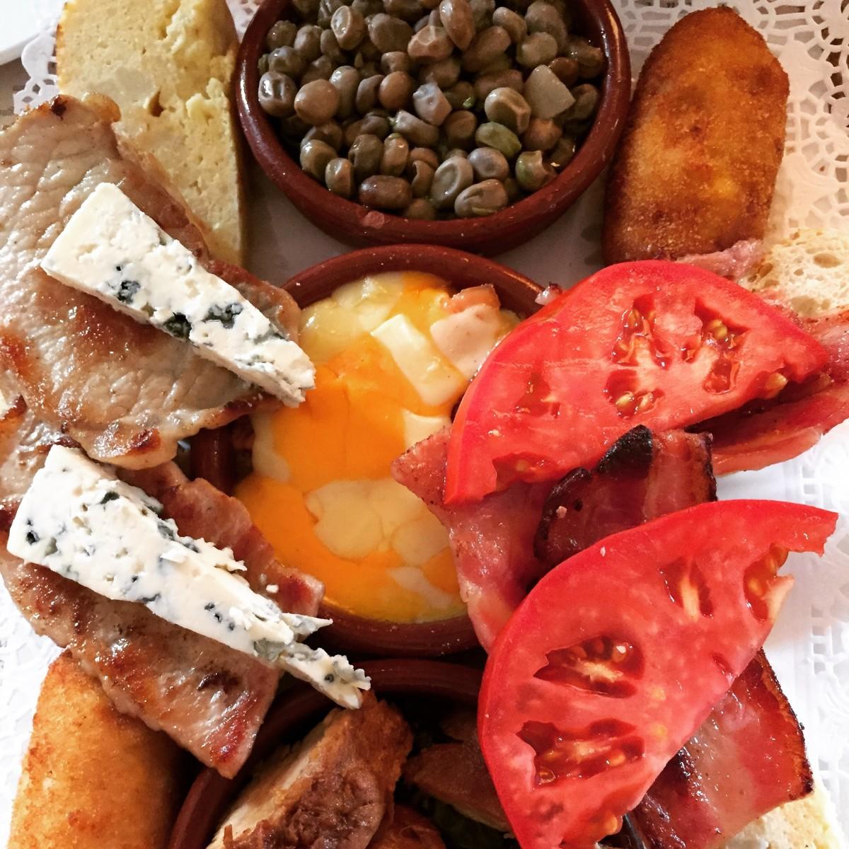 tapas_spanish_food.jpg