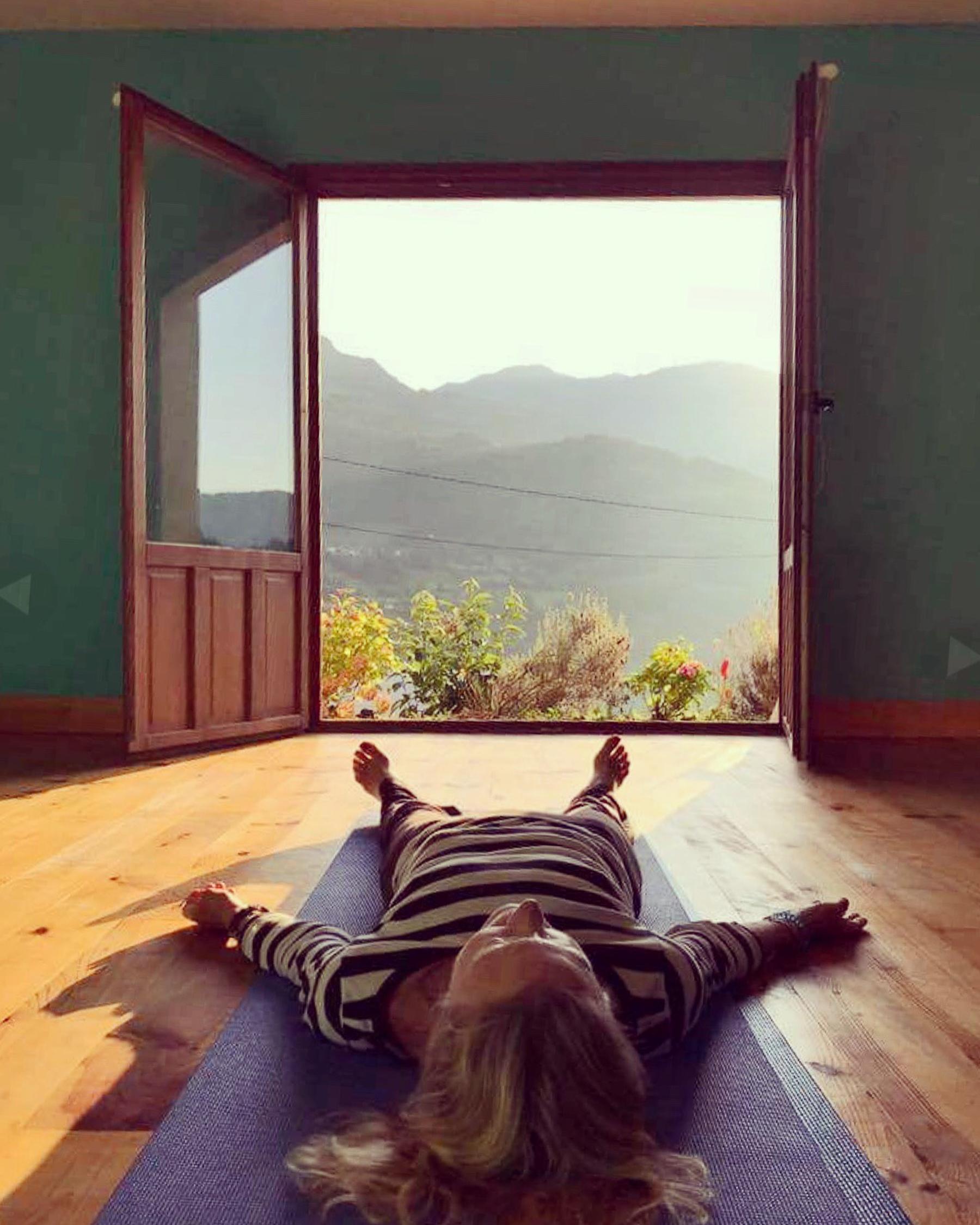 lying on mat.jpg