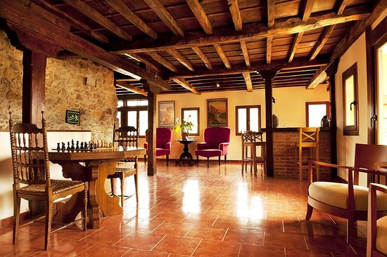 hotel-rural-fuentes-de (1).jpg