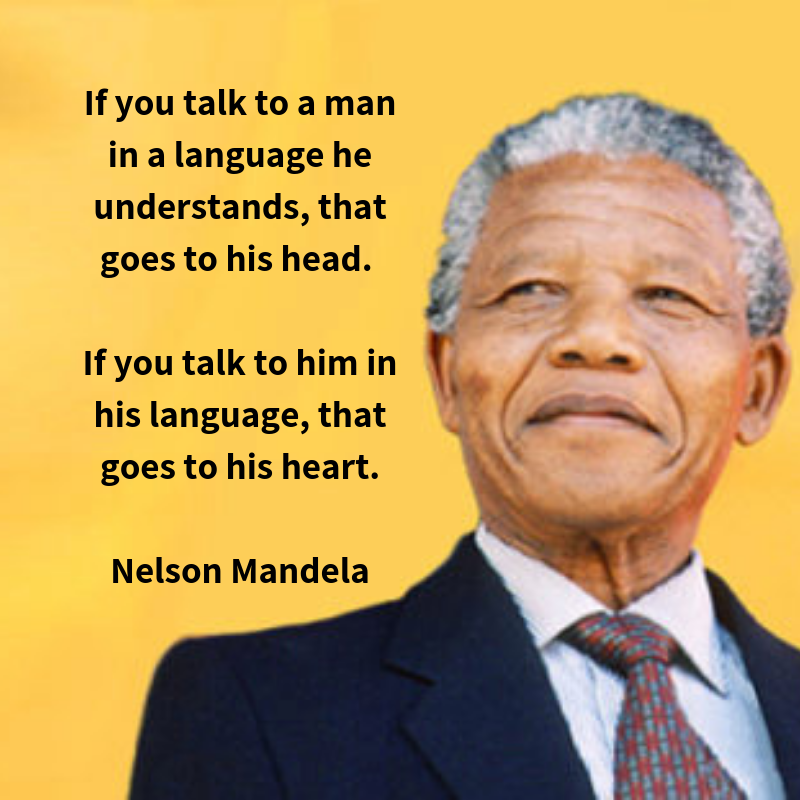 Nelson Mandela with Quote.png