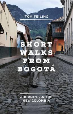 short walks from bogota.jpg