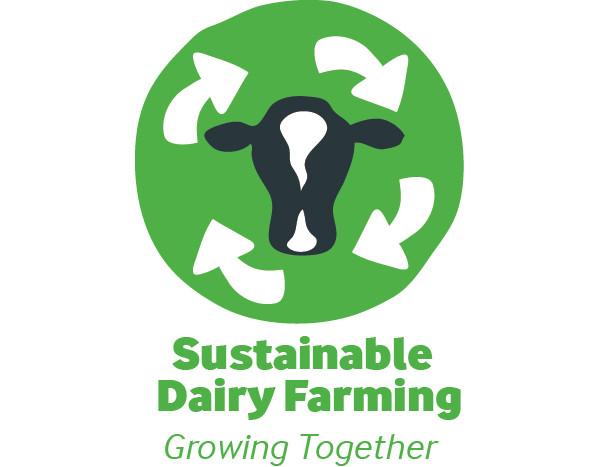 dairy sustainability.jpg