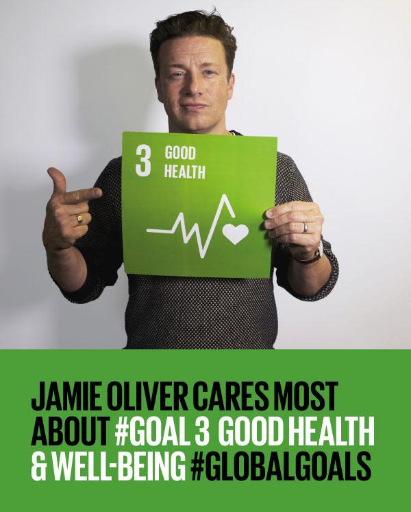 GG_Goal-3_Jamie-Oliver.jpg
