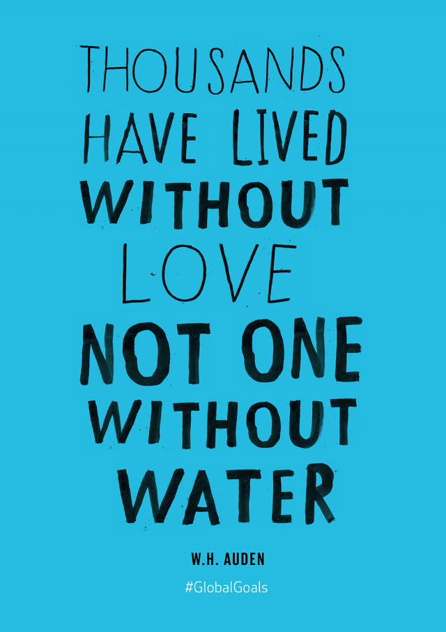 clean-water-V21-640x906.png