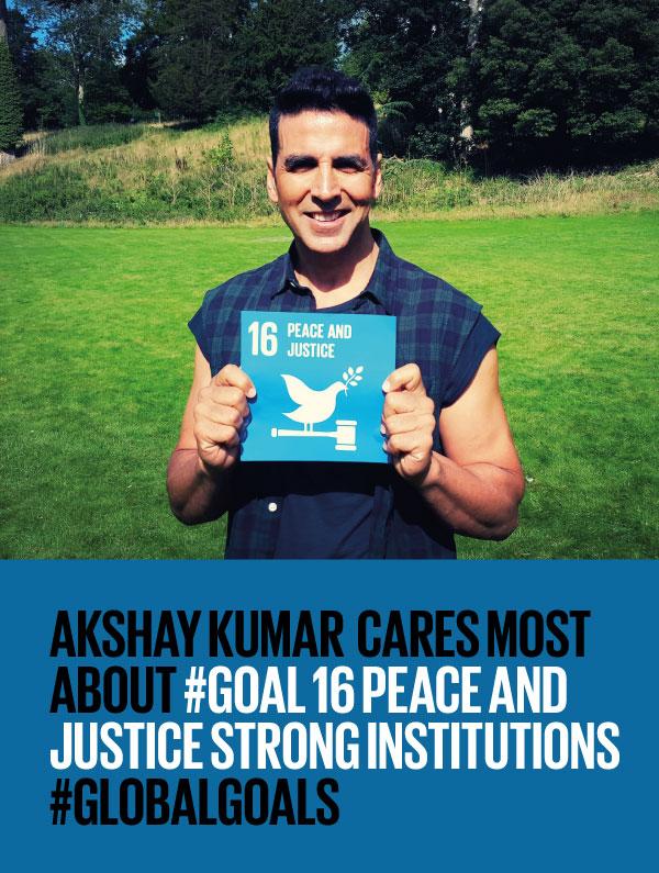 GG_Goal-16_Akshay-Kumar-.jpg