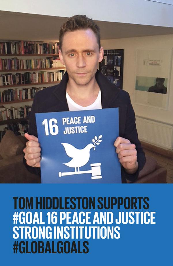 GG_Goal-16_Tom-Hiddleston.jpg