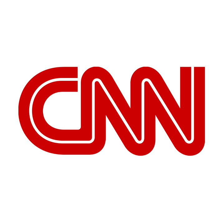 cnn synergies.png