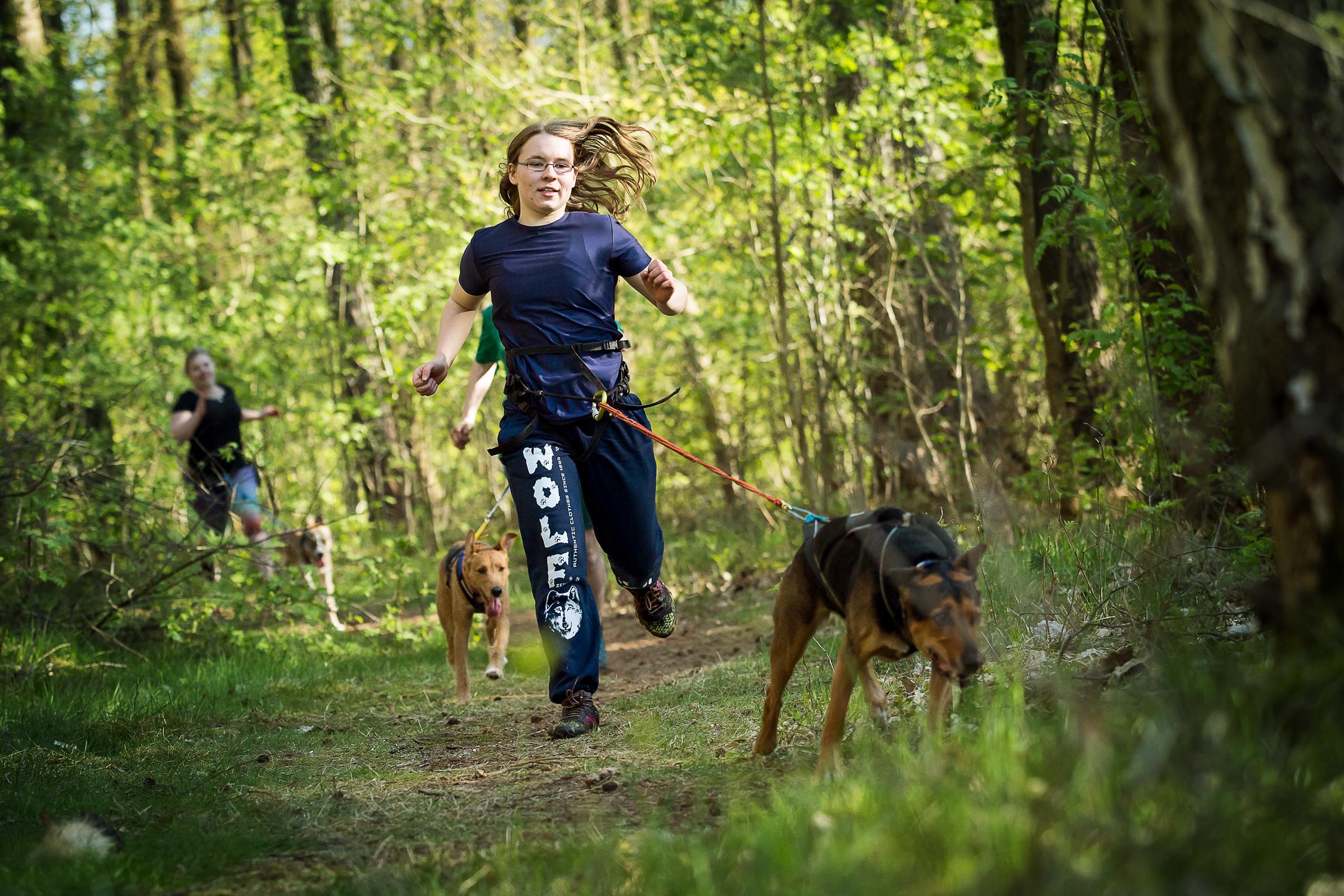 Camp Canis Challenge - Canicross (1).jpg