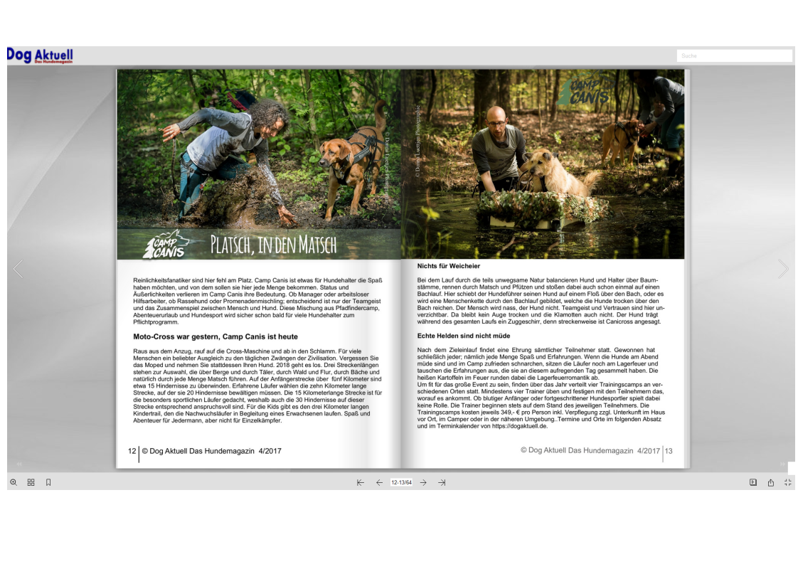dogs aktuell Ausgabe November 2017.png