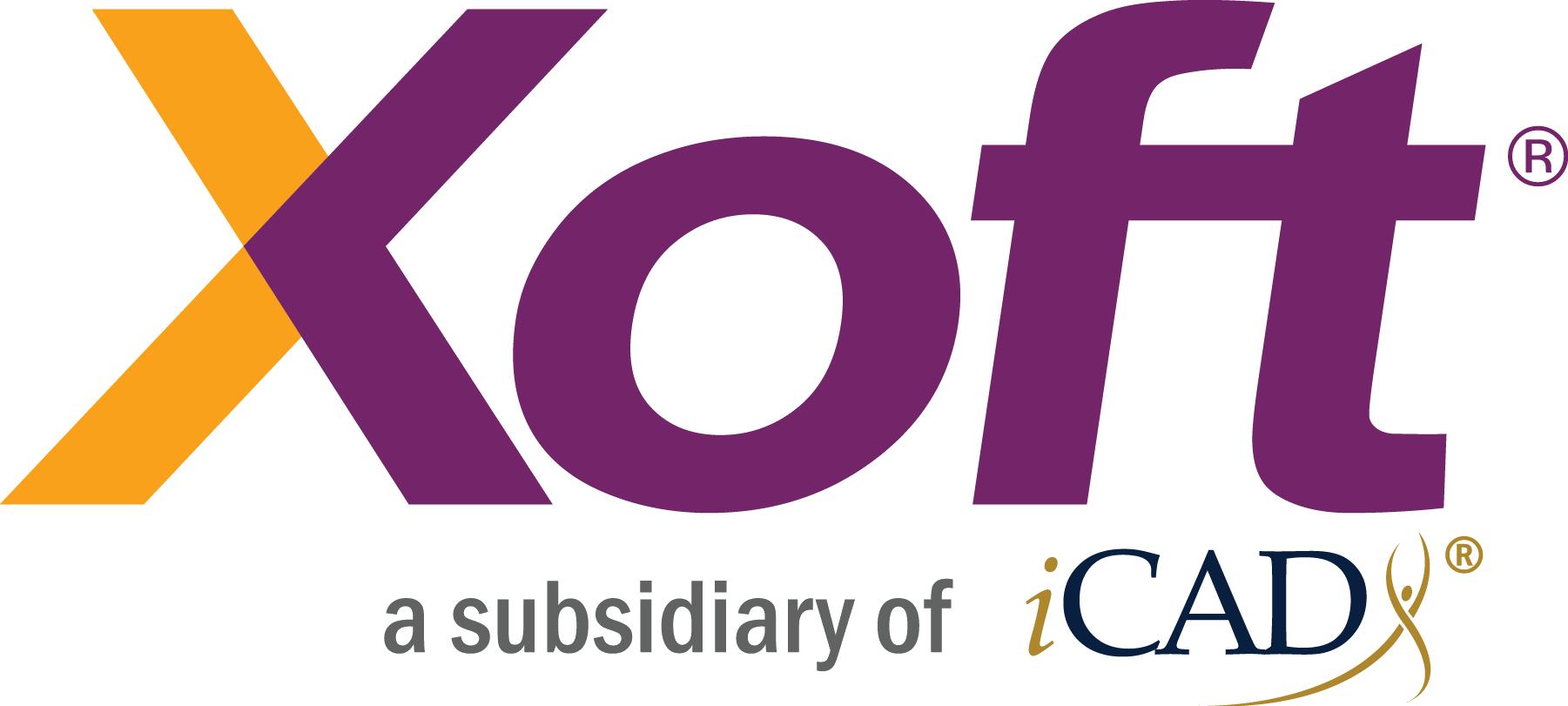 xoft_treatment