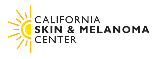 California Skin and Melanoma Center