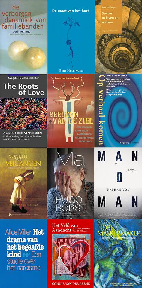 boeken site marjan.jpg