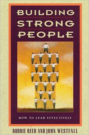 building-strong-people-2.jpg