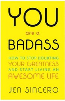 You Are a badass.png