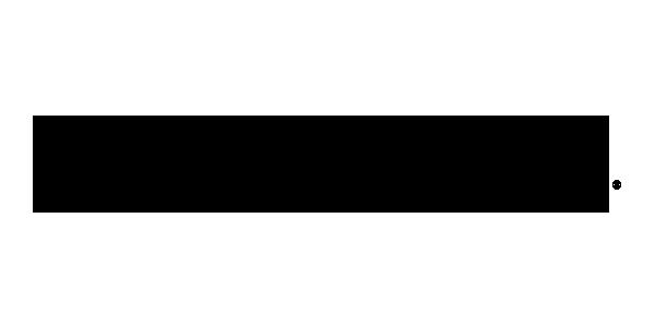 alternative-apparel-logo-475-black.png