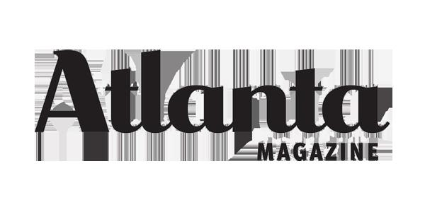 atlantamagazine.png