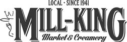 Mill-King