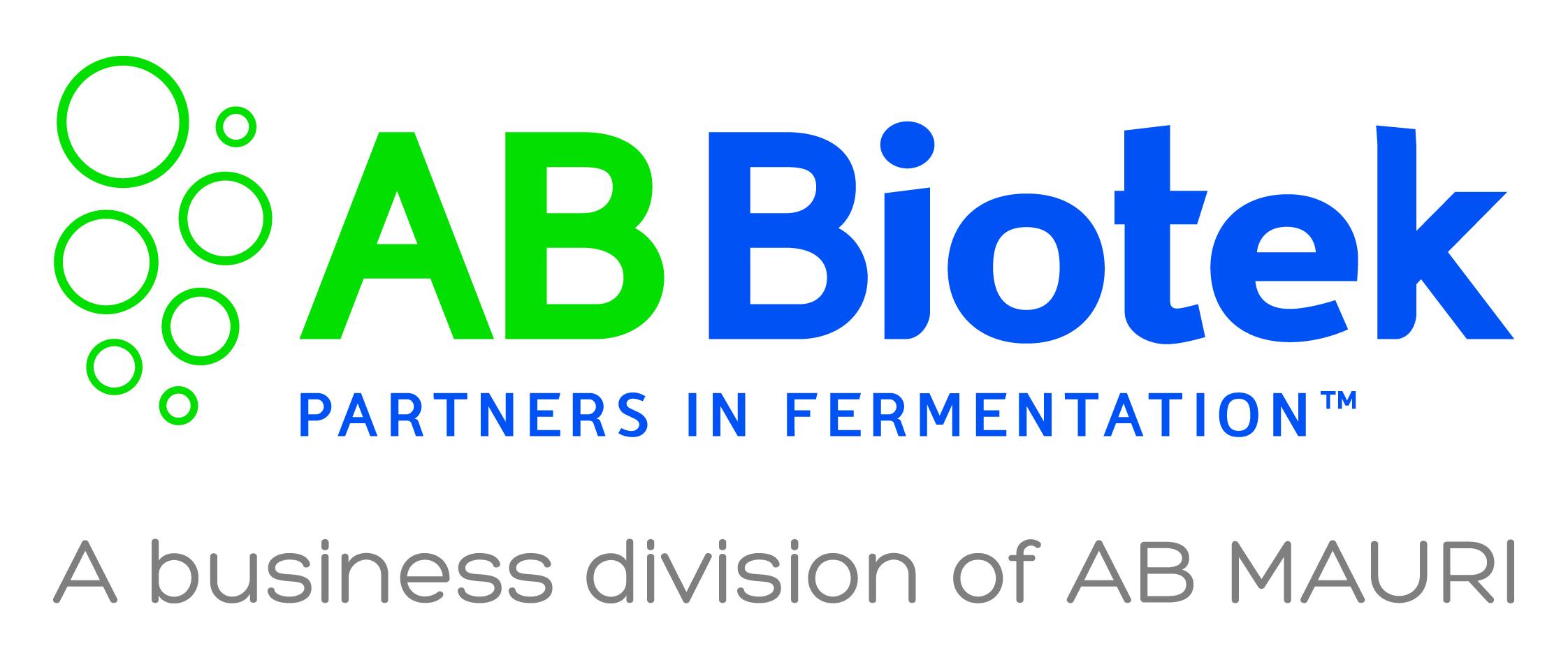 AB Biotek