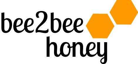 Bee2Bee Honey