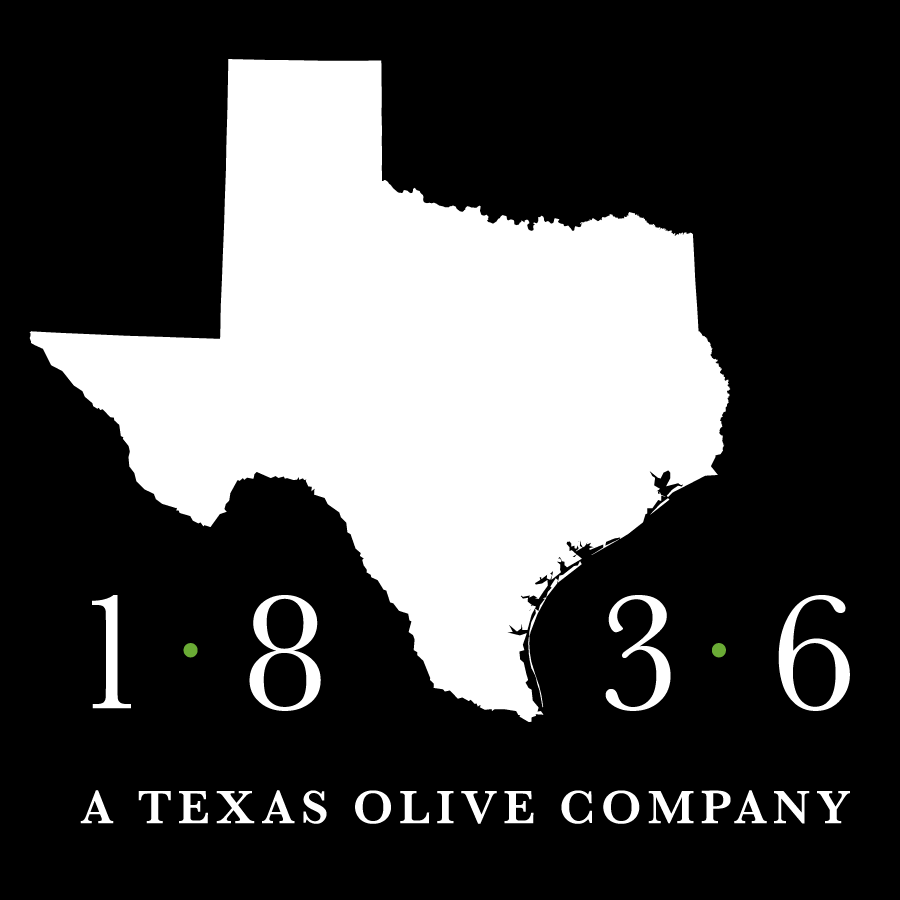 1836 Olive Oil Company