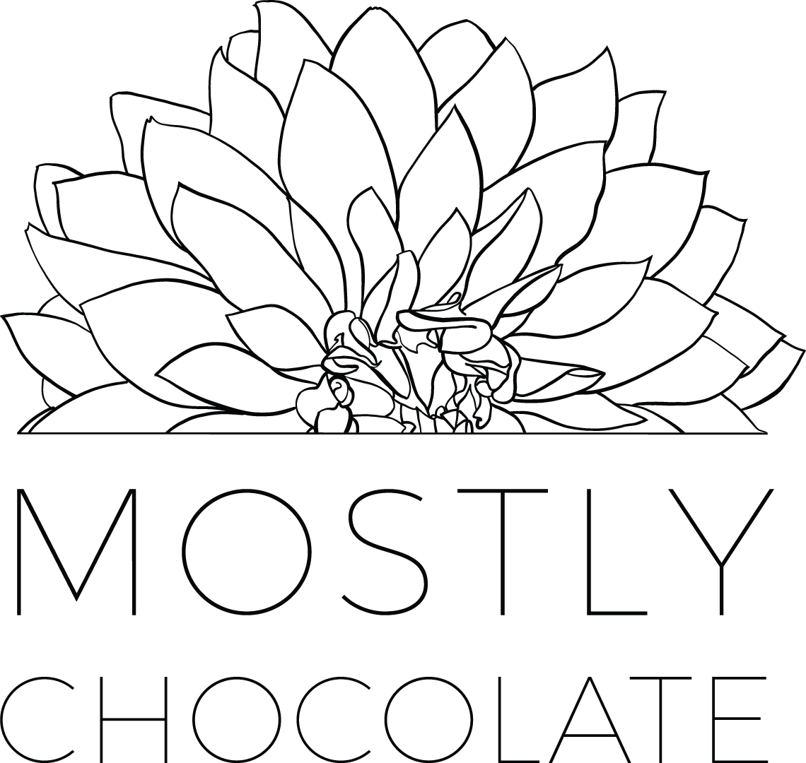 Mostly Chocolate