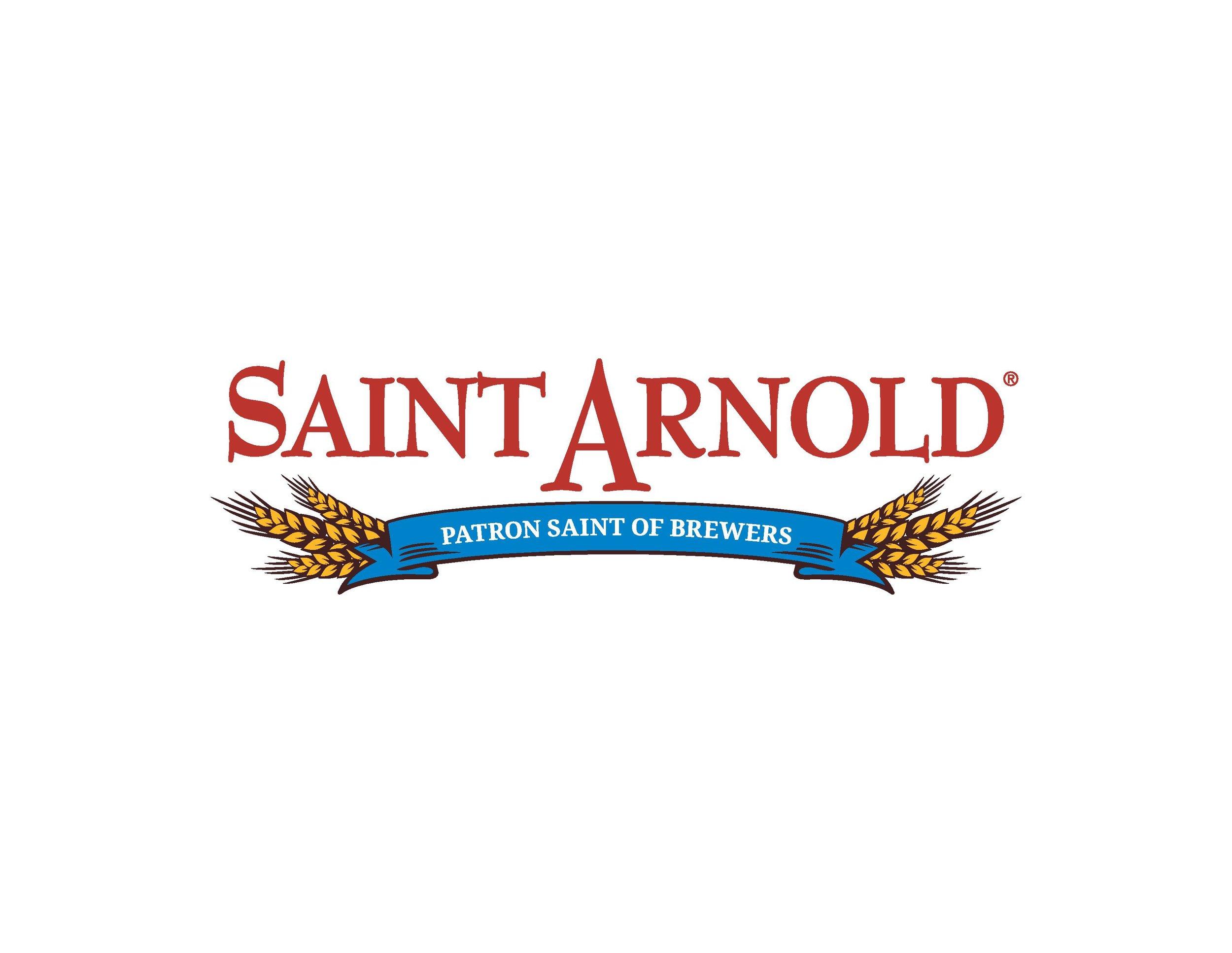 saint_arnold_banner_logo-page-001.jpg