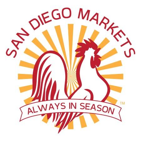 San Diego Markets