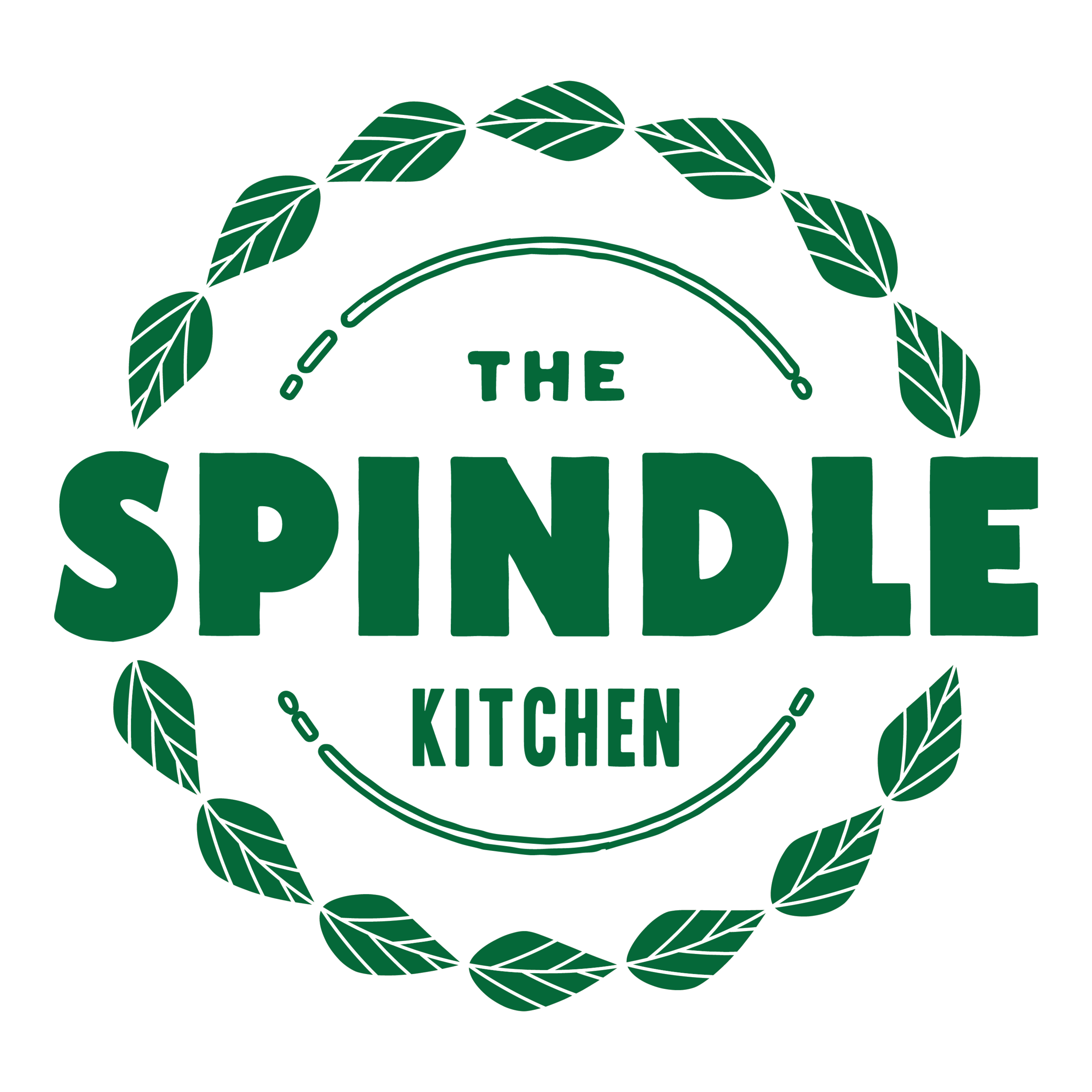 The Spindle Kitchen