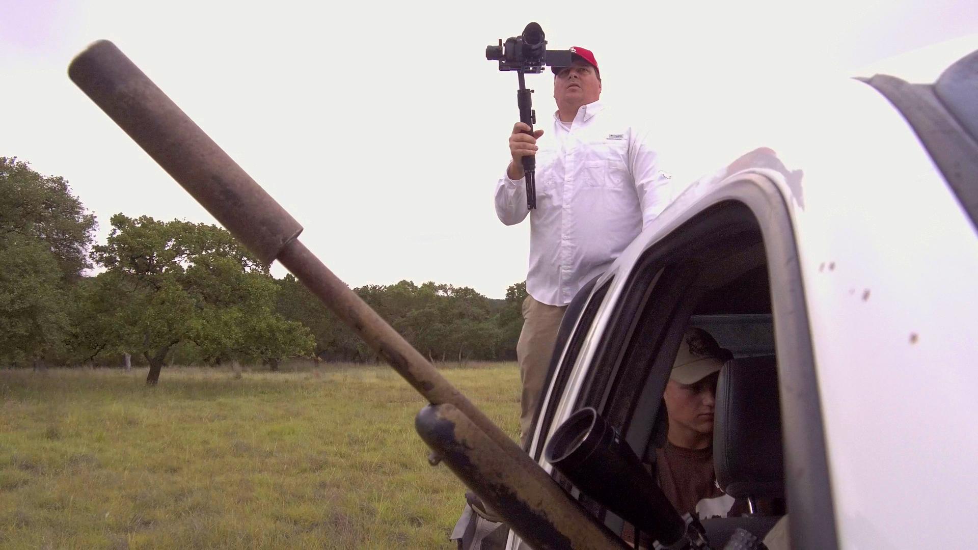 Scott-ShootingInTexas.jpg
