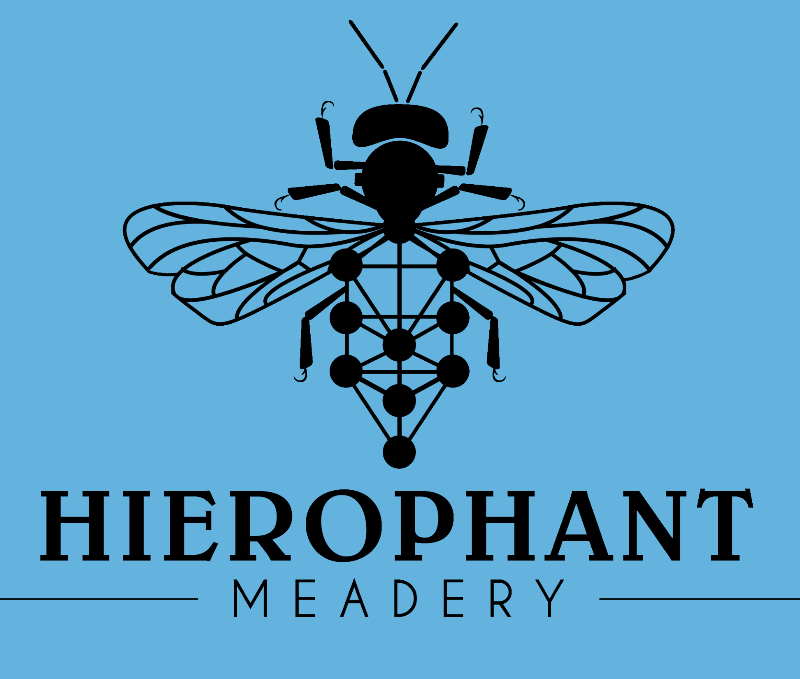 Hierophant Meadery