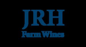 Jack Rabbit Hill Wines