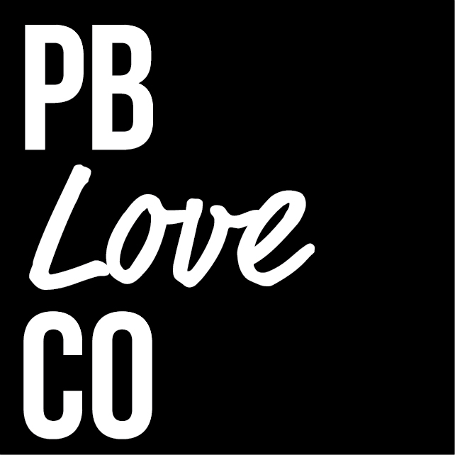 PB Love Co