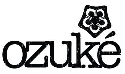Ozuke