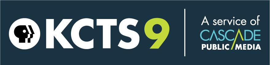 KCTS9_logo2019_ko_CPMlockup_bluebkg.jpg