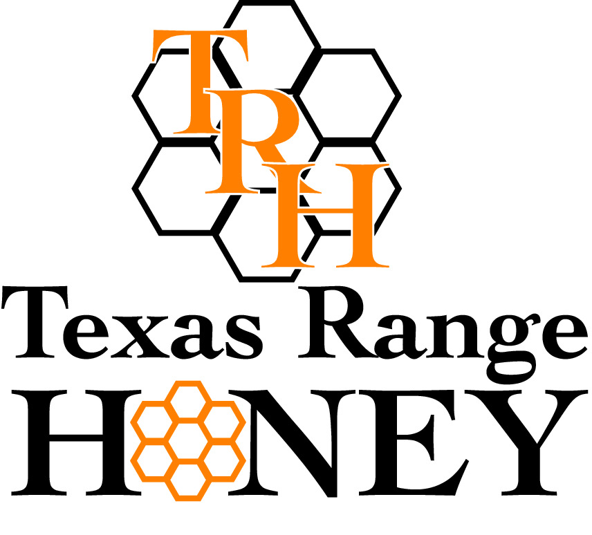 Texas Range Honey