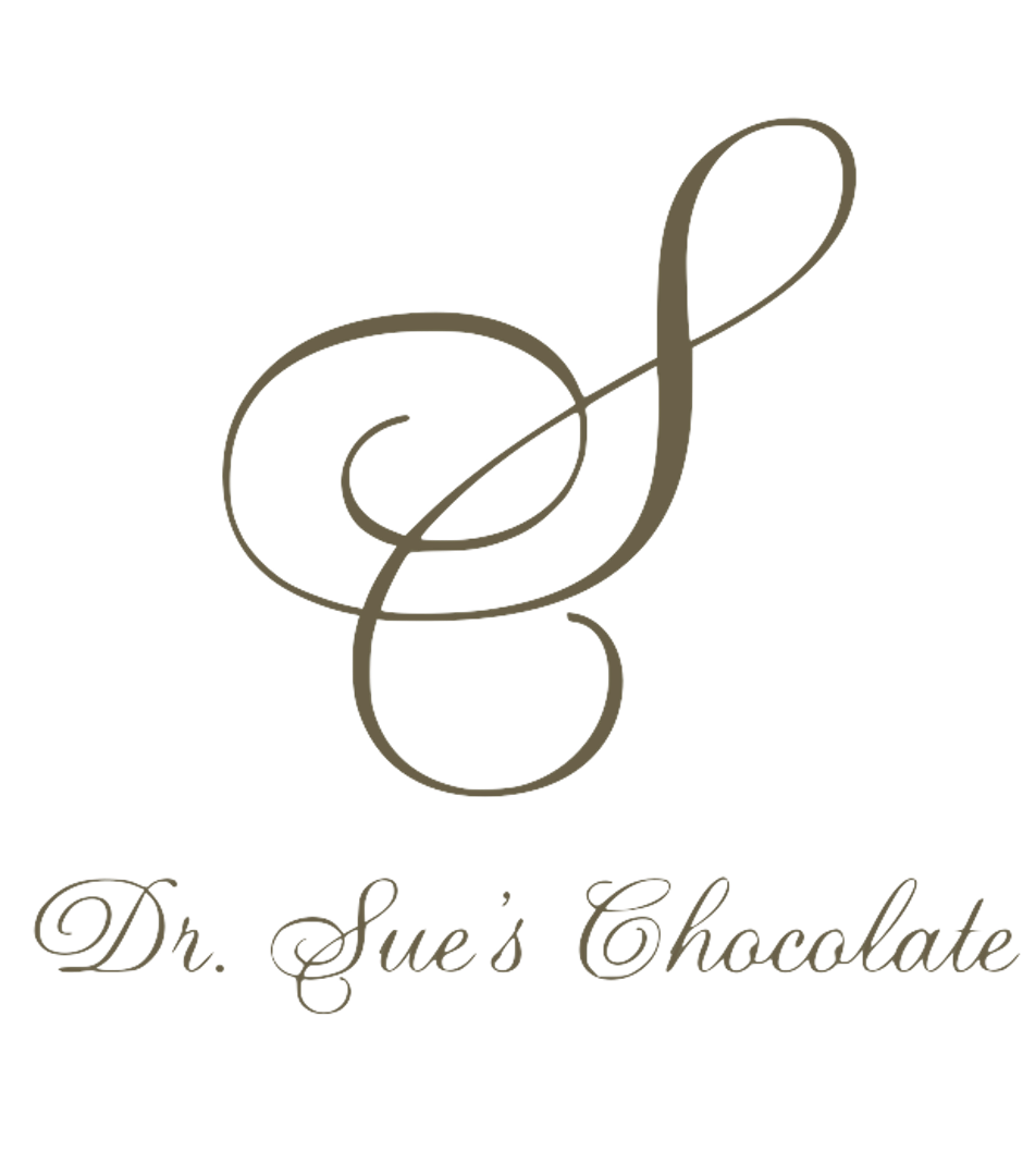 Dr. Sue's Chocolate
