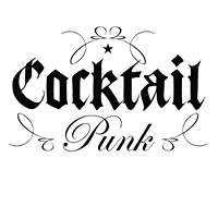 Cocktail Punk Bitters