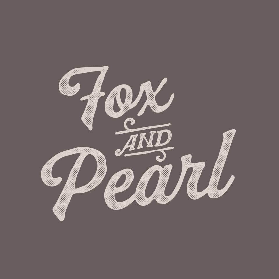 foxandpearl.jpg