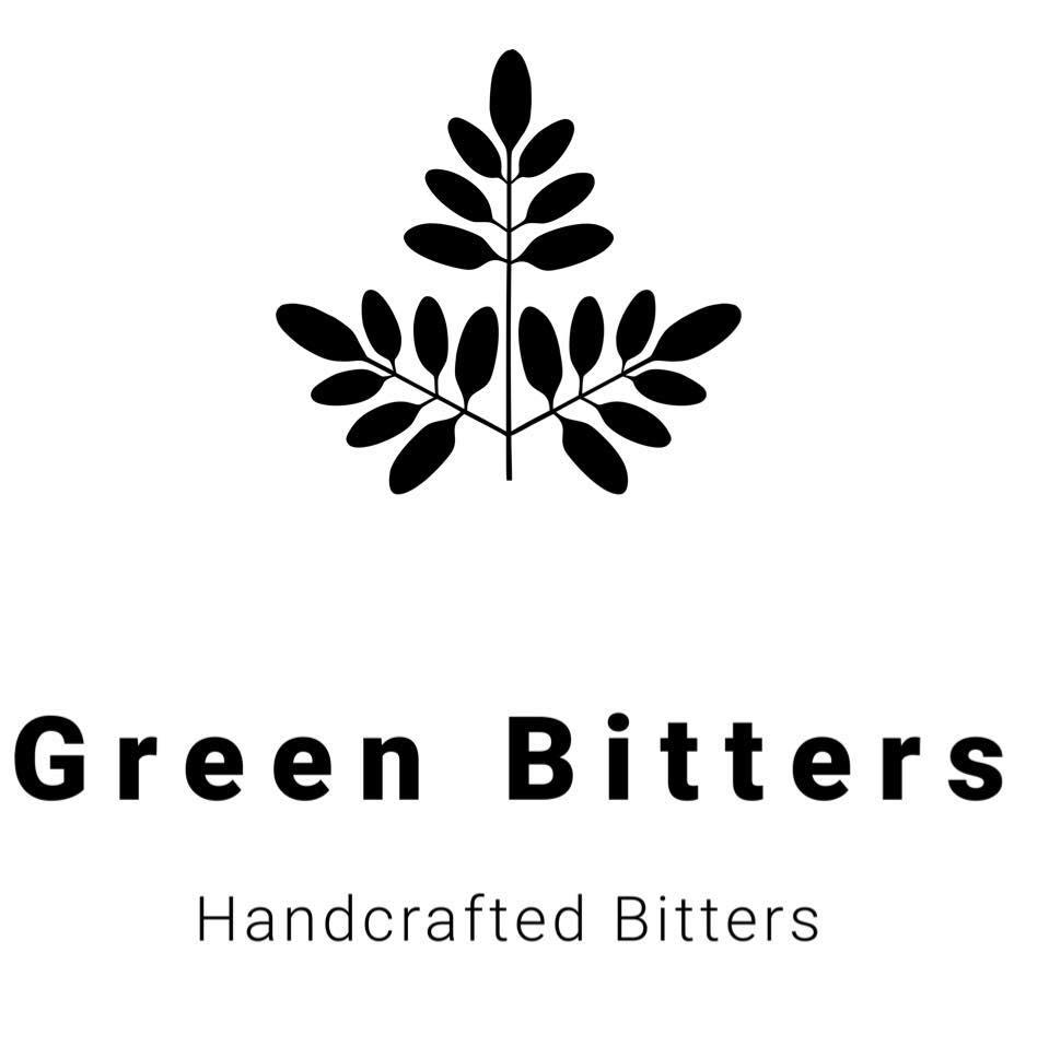 greenbitterslogo.jpg