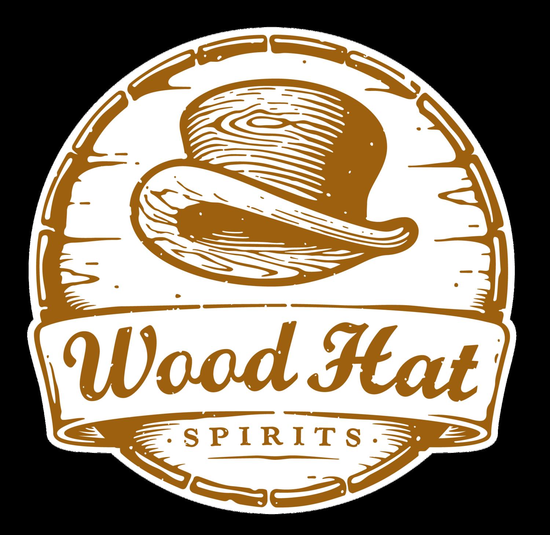 woodhat.png