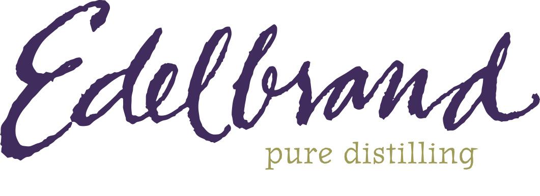 Edelbrand Pure Distilling