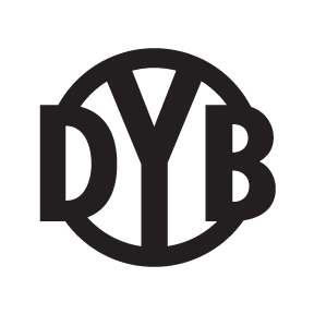 DistBrewYrds-Monogram.jpg