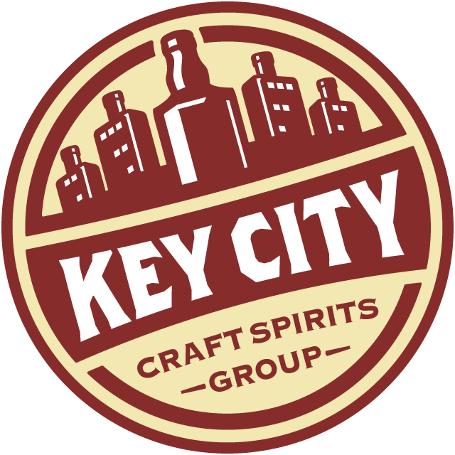 Key-City-Craft-Spirits-Group-Logo-2c-PMS-Tilted.png