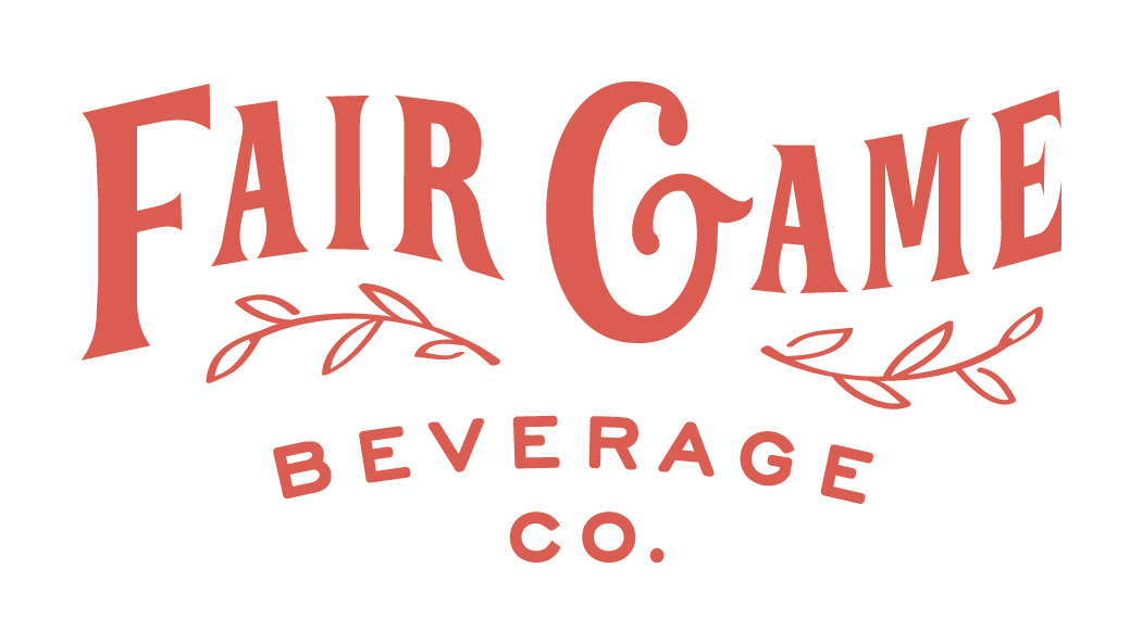 FAIR GAME FINAL LOGO.png