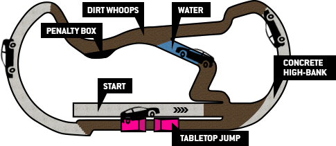 img-track.png