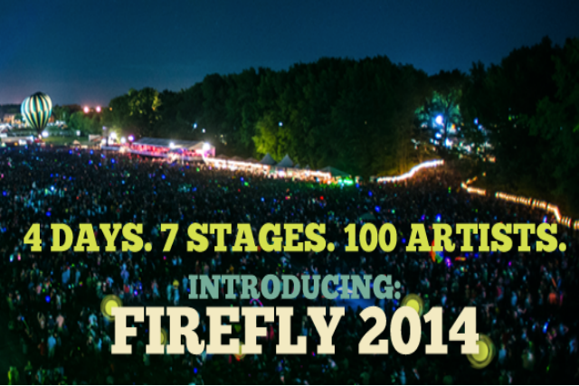 Firefly2014.png