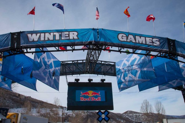 Winter+X+Games+2013+2.jpg